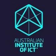 The Australian Institute of ICT (AIICT)